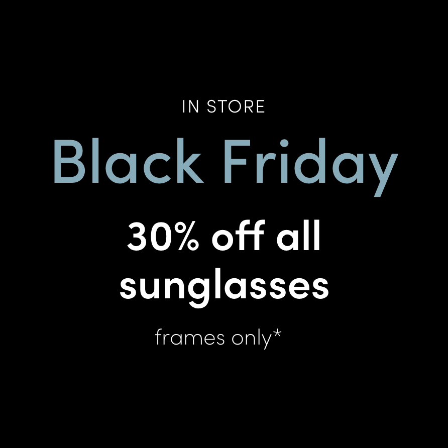 BF sunglasses image