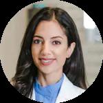Dr. Jahangirian image