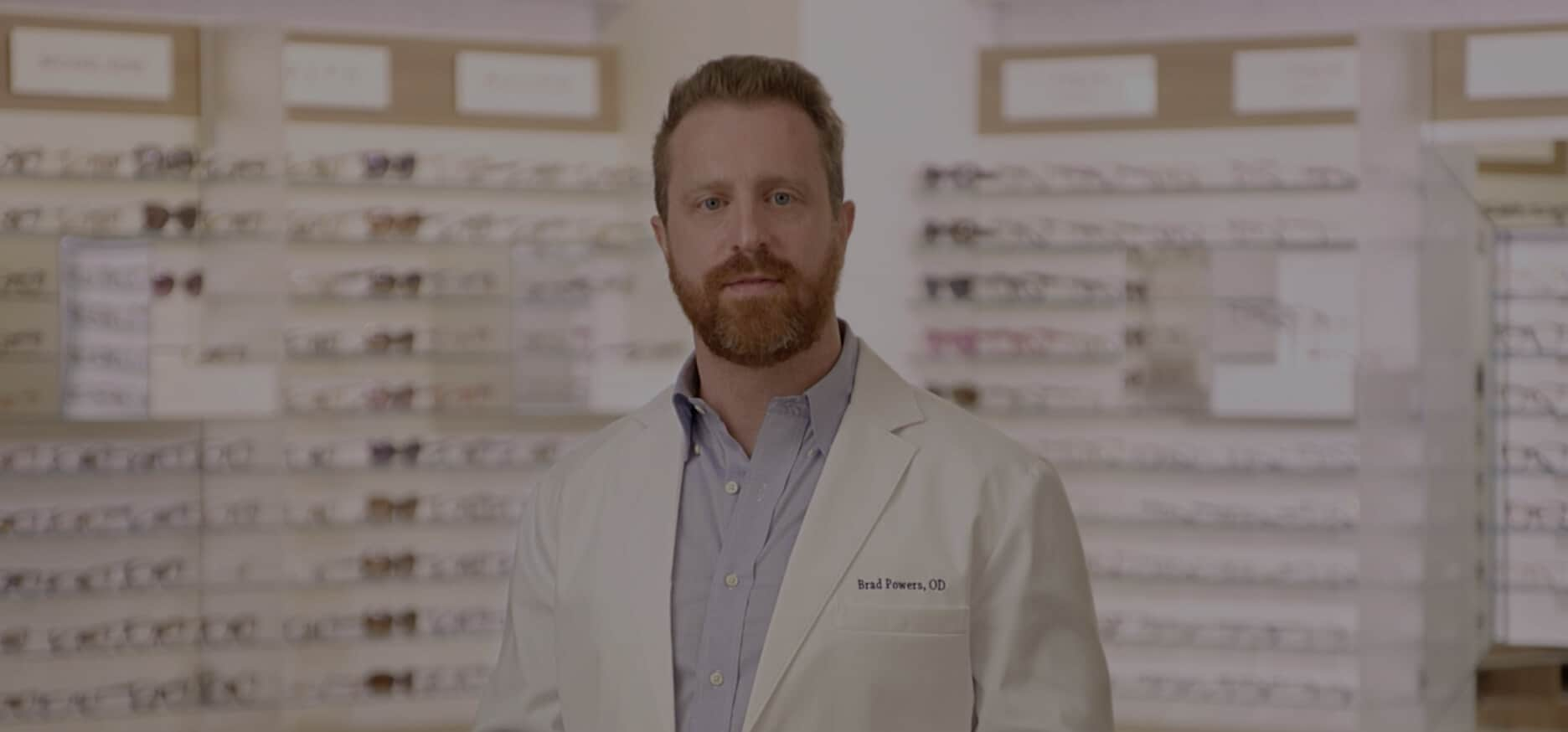 Importance of eye exam video preview