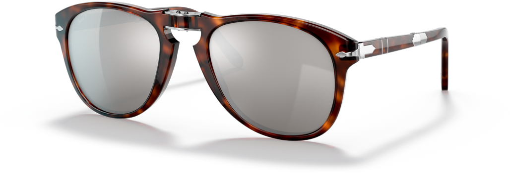 Persol exclusive product image