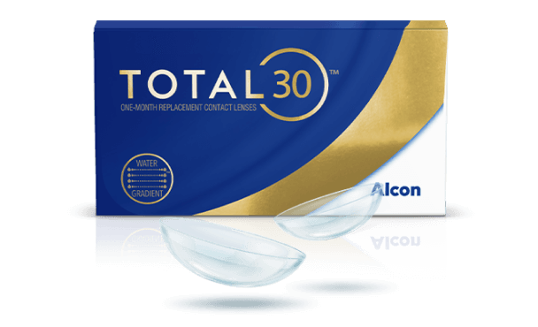 Alcon Total30 product image