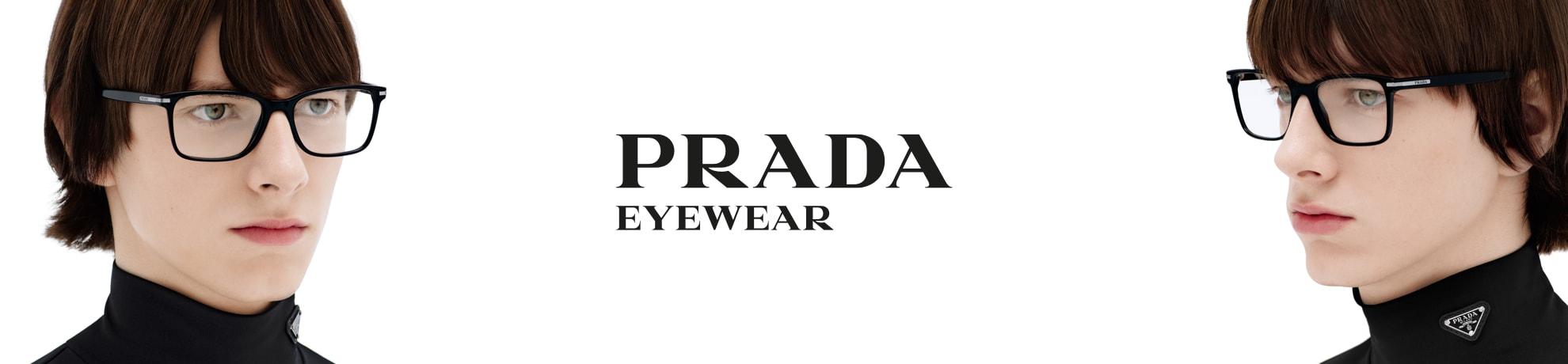 Prada plp banner image