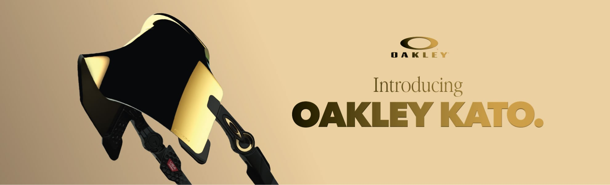 Oakley image