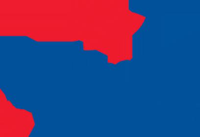 LensCrafters | AAA Membership Discount Logo