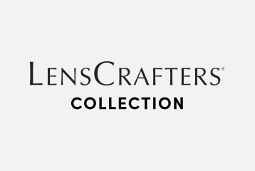 LC Collection logo