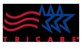 Logo Tricare