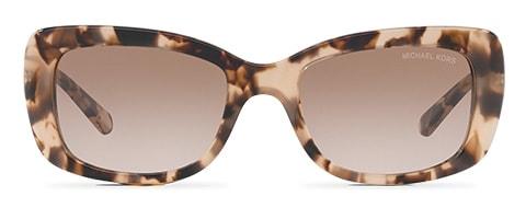 Shop Womens' s Sunglasses Online